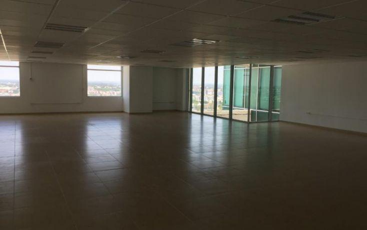 Foto de oficina en renta en torre 1519 10, costa de oro, boca del río, veracruz, 965359 no 04