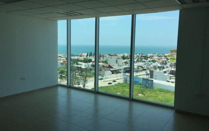 Foto de oficina en renta en torre 1519 10, costa de oro, boca del río, veracruz, 965359 no 05