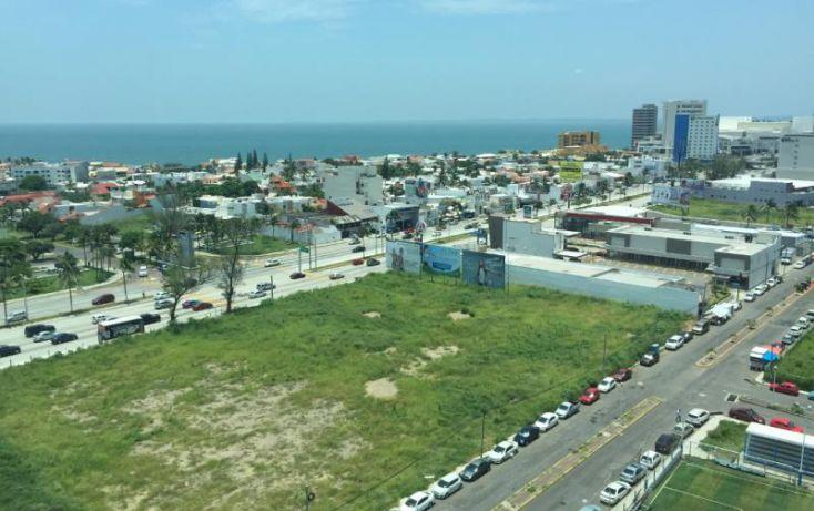 Foto de oficina en renta en torre 1519 10, costa de oro, boca del río, veracruz, 965359 no 08