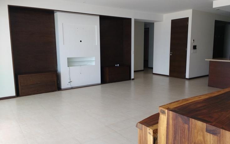 Foto de departamento en venta en torre 200 , centro sur, querétaro, querétaro, 1440573 No. 06