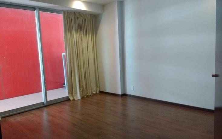 Foto de departamento en venta en torre 200 , centro sur, querétaro, querétaro, 1440573 No. 08