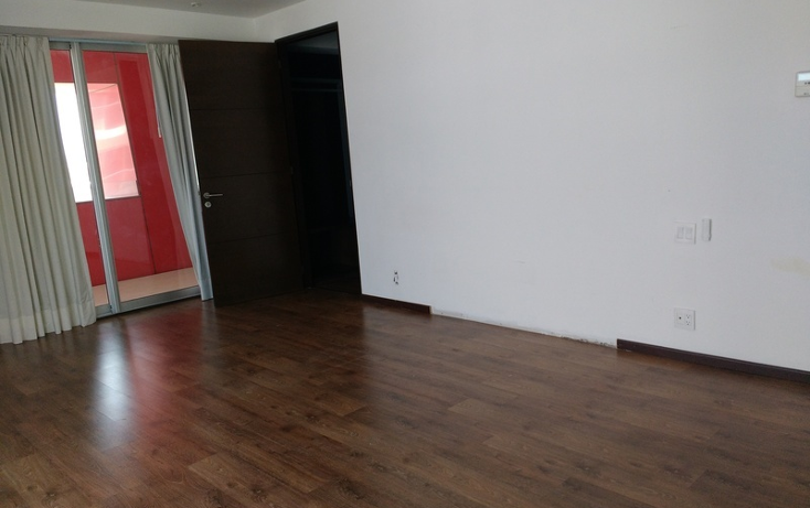 Foto de departamento en venta en torre 200 , centro sur, querétaro, querétaro, 1440573 No. 10