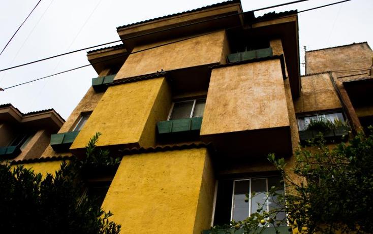 Foto de departamento en venta en  torre a9 manzana i, villas de san juan, guadalajara, jalisco, 2007480 No. 01