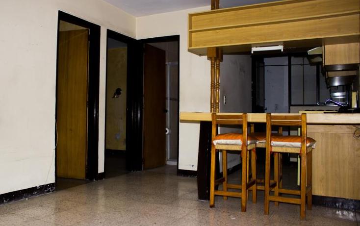 Foto de departamento en venta en  torre a9 manzana i, villas de san juan, guadalajara, jalisco, 2007480 No. 03