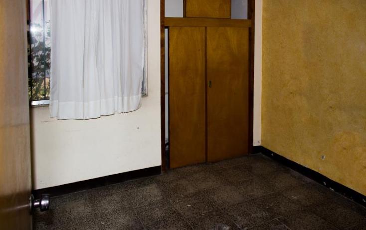 Foto de departamento en venta en  torre a9 manzana i, villas de san juan, guadalajara, jalisco, 2007480 No. 06