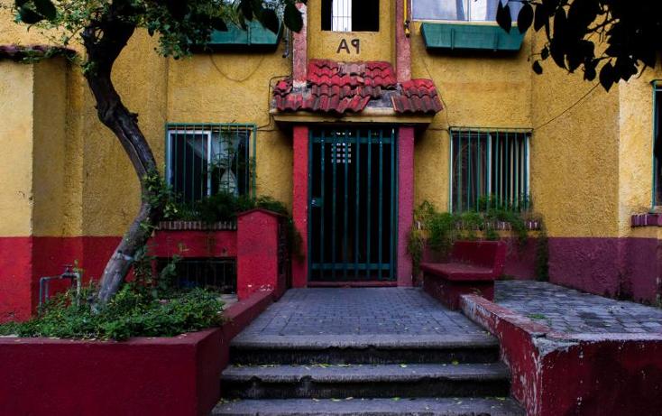 Foto de departamento en venta en  torre a9 manzana i, villas de san juan, guadalajara, jalisco, 2007480 No. 16