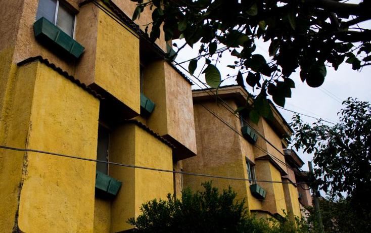 Foto de departamento en venta en  torre a9 manzana i, villas de san juan, guadalajara, jalisco, 2007480 No. 17