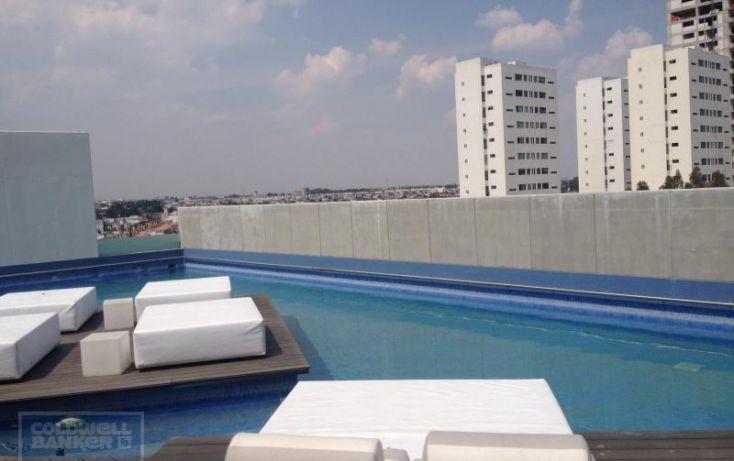 Foto de departamento en renta en torre adamant 2, blvd atlixcyotl, santa maría, san andrés cholula, puebla, 1717504 no 01