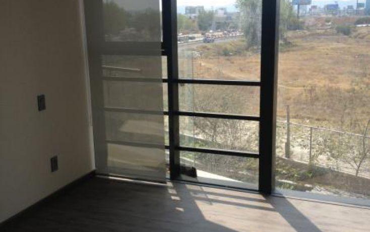 Foto de departamento en renta en torre adamant 2, blvd atlixcyotl, santa maría, san andrés cholula, puebla, 1717504 no 04