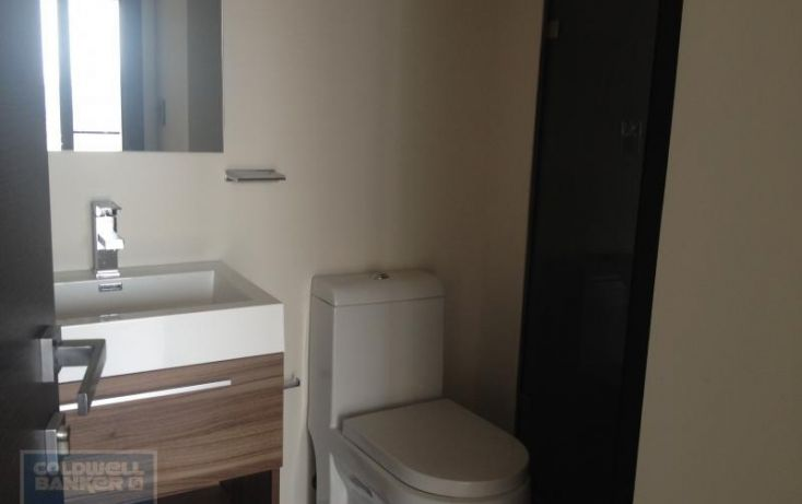 Foto de departamento en renta en torre adamant 2, blvd atlixcyotl, santa maría, san andrés cholula, puebla, 1717504 no 05