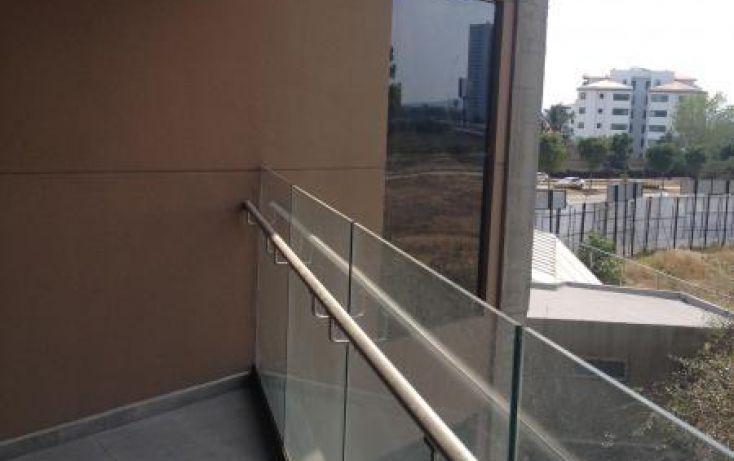 Foto de departamento en renta en torre adamant 2, blvd atlixcyotl, santa maría, san andrés cholula, puebla, 1717504 no 06