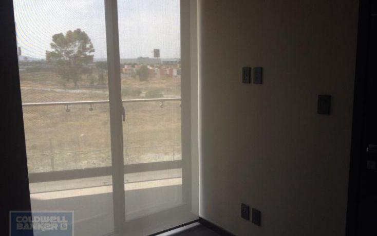 Foto de departamento en renta en torre adamant 2, blvd atlixcyotl, santa maría, san andrés cholula, puebla, 1717504 no 07