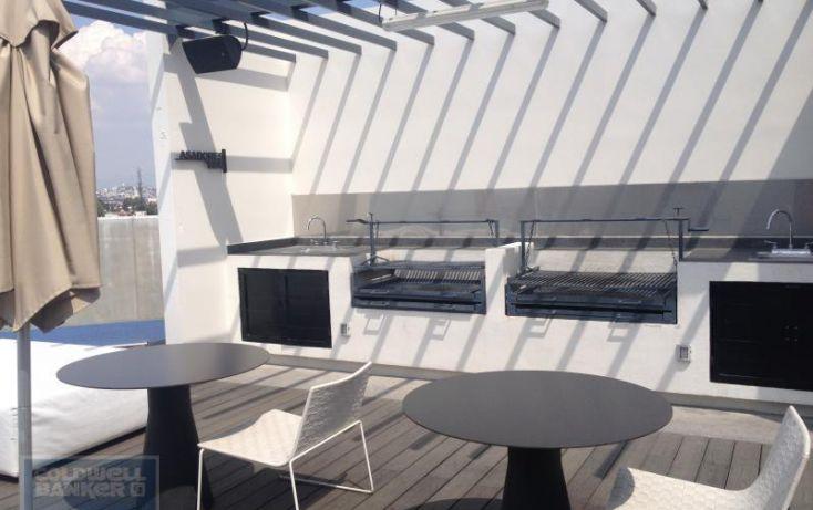 Foto de departamento en renta en torre adamant 2, blvd atlixcyotl, santa maría, san andrés cholula, puebla, 1717504 no 08
