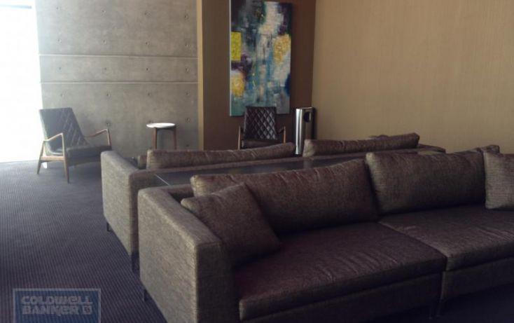 Foto de departamento en renta en torre adamant 2, blvd atlixcyotl, santa maría, san andrés cholula, puebla, 1717504 no 10