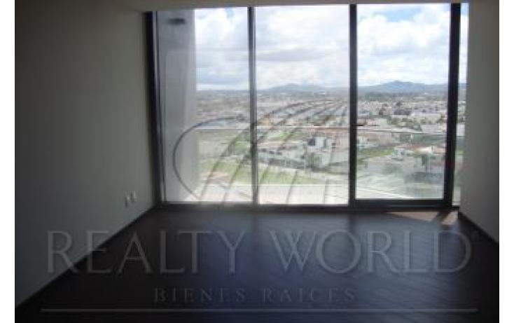 Foto de departamento en renta en torre adamant, san bernardino tlaxcalancingo, san andrés cholula, puebla, 603894 no 01