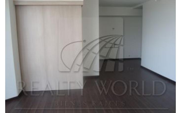 Foto de departamento en renta en torre adamant, san bernardino tlaxcalancingo, san andrés cholula, puebla, 603894 no 03