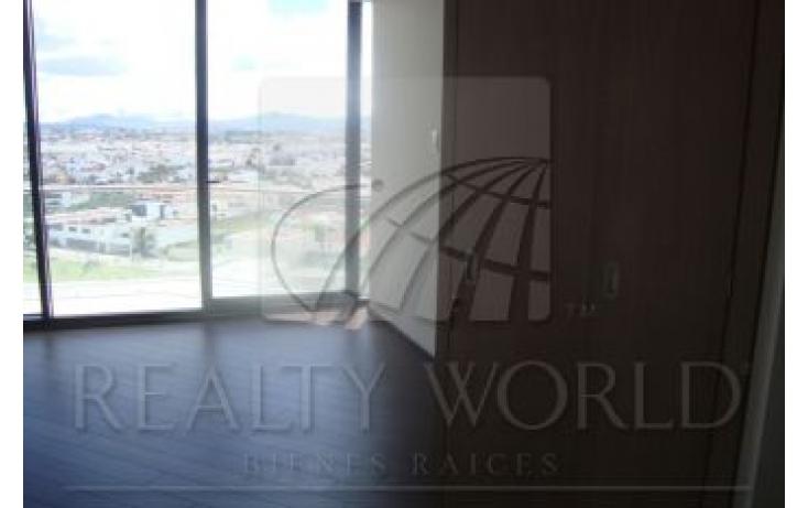 Foto de departamento en renta en torre adamant, san bernardino tlaxcalancingo, san andrés cholula, puebla, 603894 no 04