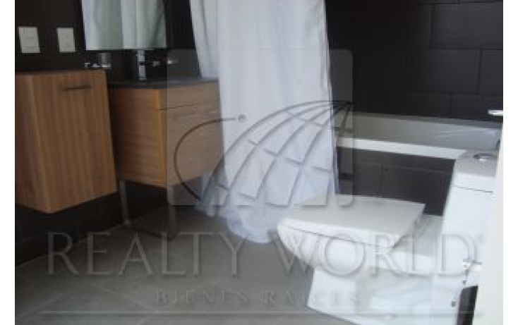 Foto de departamento en renta en torre adamant, san bernardino tlaxcalancingo, san andrés cholula, puebla, 603894 no 06