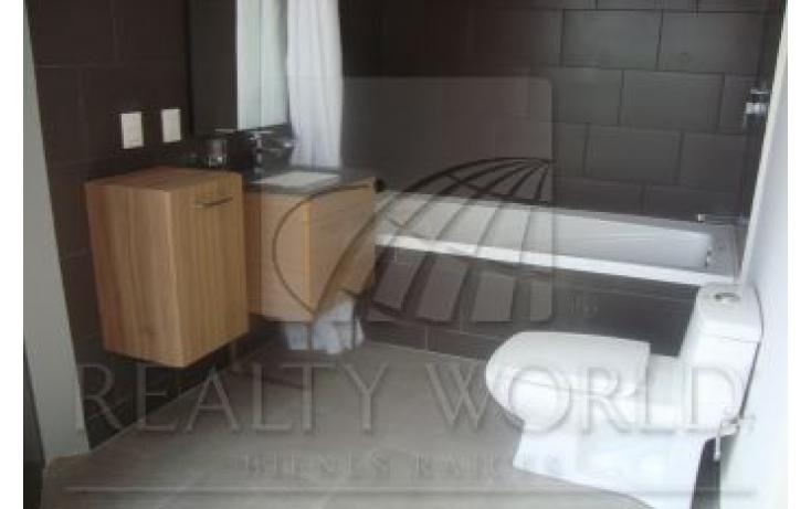 Foto de departamento en renta en torre adamant, san bernardino tlaxcalancingo, san andrés cholula, puebla, 603894 no 07