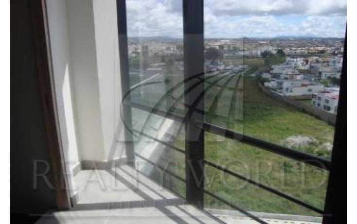 Foto de departamento en renta en torre adamant, san bernardino tlaxcalancingo, san andrés cholula, puebla, 603894 no 08