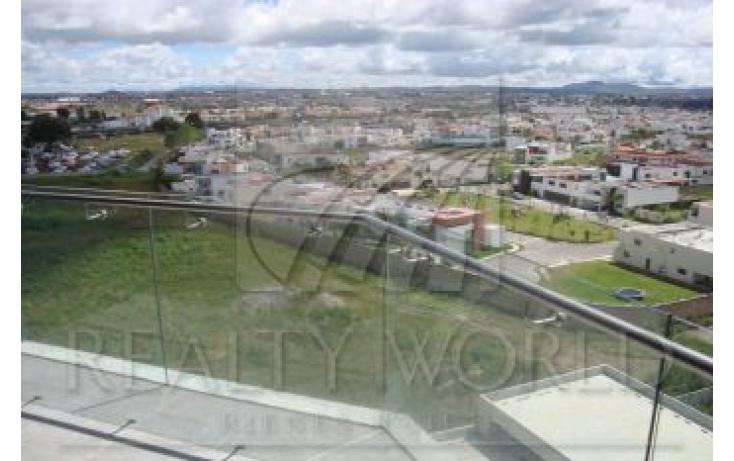 Foto de departamento en renta en torre adamant, san bernardino tlaxcalancingo, san andrés cholula, puebla, 603894 no 09