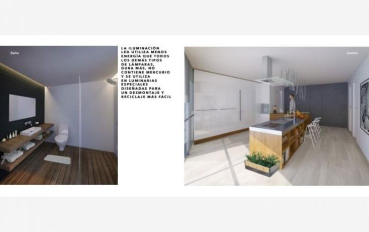 Foto de departamento en venta en torre agatha 101, ampliación momoxpan, san pedro cholula, puebla, 1479809 no 04