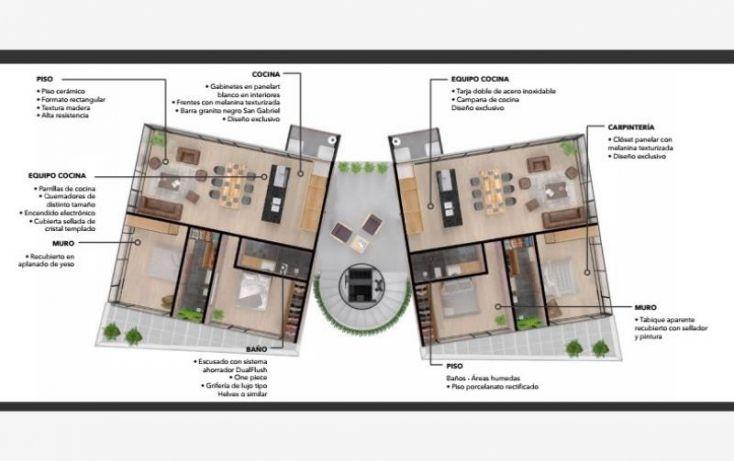 Foto de departamento en venta en torre aura 101, ampliación momoxpan, san pedro cholula, puebla, 1491909 no 05
