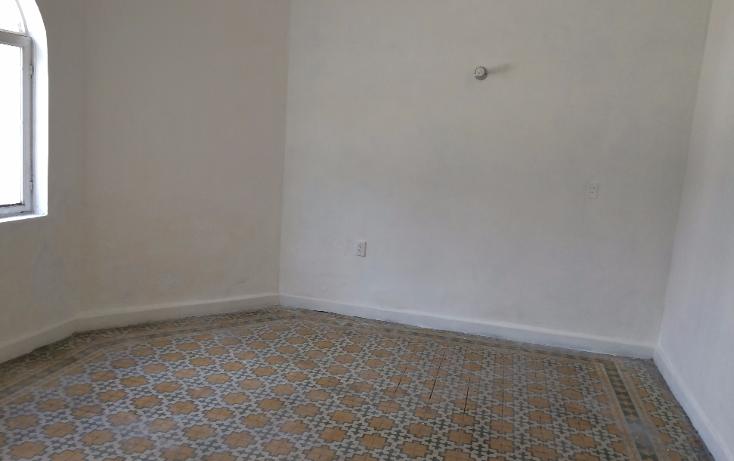 Foto de casa en renta en  , torre blanca, miguel hidalgo, distrito federal, 1392093 No. 03