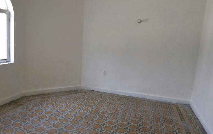Foto de casa en renta en  , torre blanca, miguel hidalgo, distrito federal, 1697050 No. 03