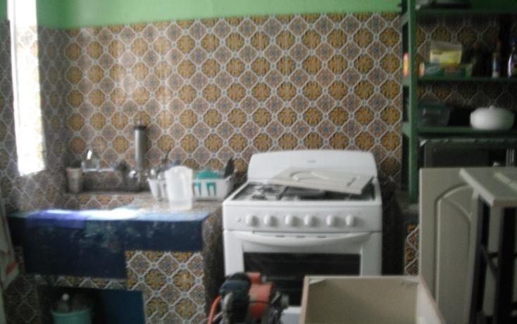 Foto de casa en renta en  , torre blanca, miguel hidalgo, distrito federal, 1855096 No. 05