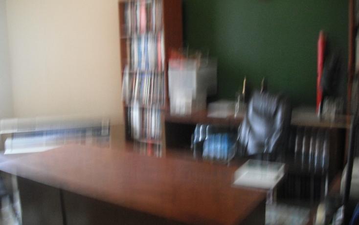 Foto de casa en renta en  , torre blanca, miguel hidalgo, distrito federal, 1855096 No. 11