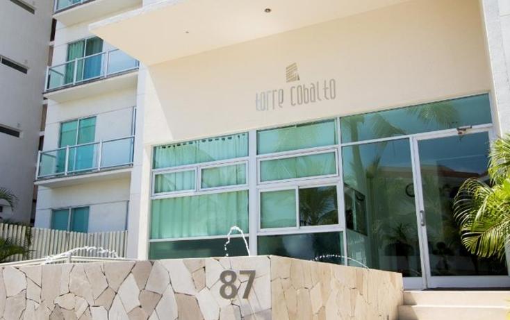 Foto de departamento en venta en torre coblato 902, nuevo vallarta, bah?a de banderas, nayarit, 791441 No. 36