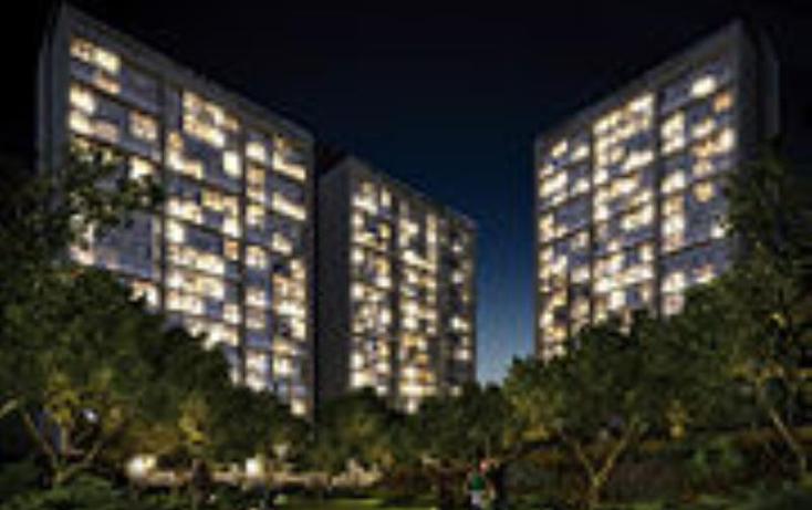 Foto de departamento en venta en  torre d, torres de potrero, ?lvaro obreg?n, distrito federal, 715199 No. 06