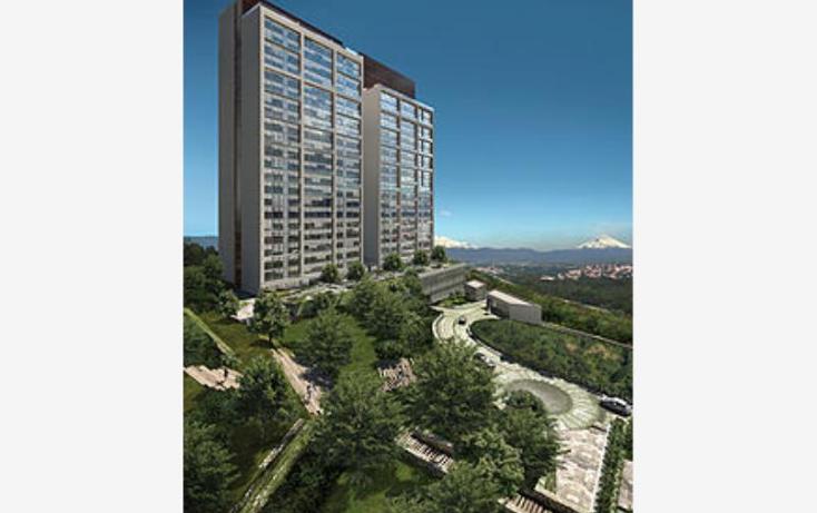 Foto de departamento en venta en  torre d, torres de potrero, ?lvaro obreg?n, distrito federal, 715199 No. 07