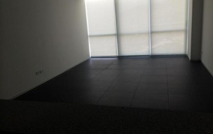 Foto de departamento en venta en  torre d, torres de potrero, ?lvaro obreg?n, distrito federal, 715199 No. 09