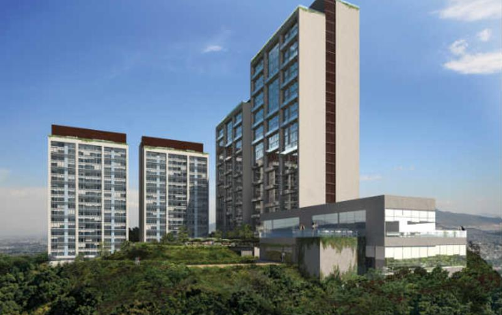 Foto de departamento en venta en  torre d, torres de potrero, ?lvaro obreg?n, distrito federal, 715199 No. 11