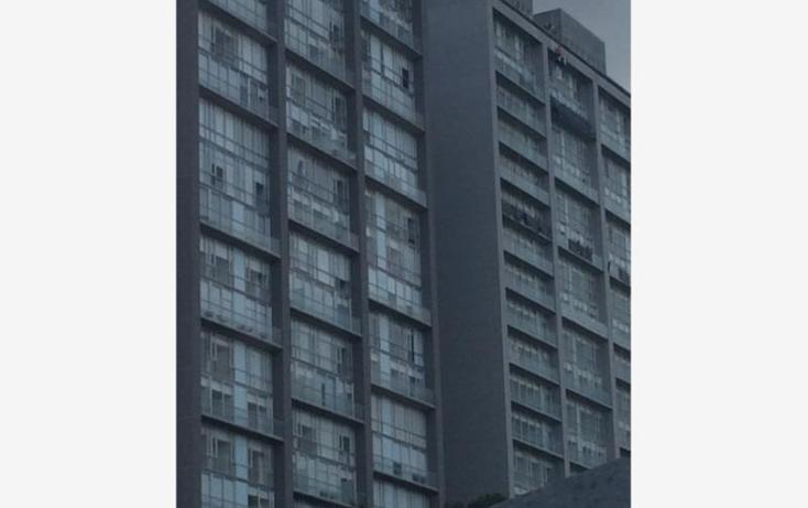 Foto de departamento en venta en  torre d, torres de potrero, ?lvaro obreg?n, distrito federal, 715199 No. 12