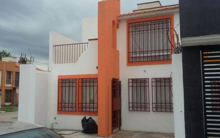 Foto de casa en venta en torre de babel, san xavier, san luis potosí, san luis potosí, 1428277 no 02