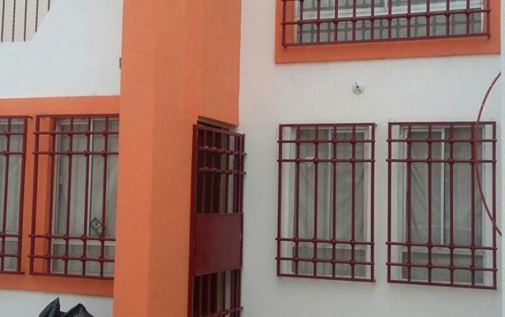 Foto de casa en venta en torre de babel, san xavier, san luis potosí, san luis potosí, 1428277 no 03