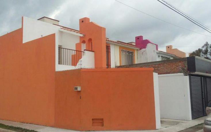 Foto de casa en venta en torre de babel, san xavier, san luis potosí, san luis potosí, 1428277 no 04