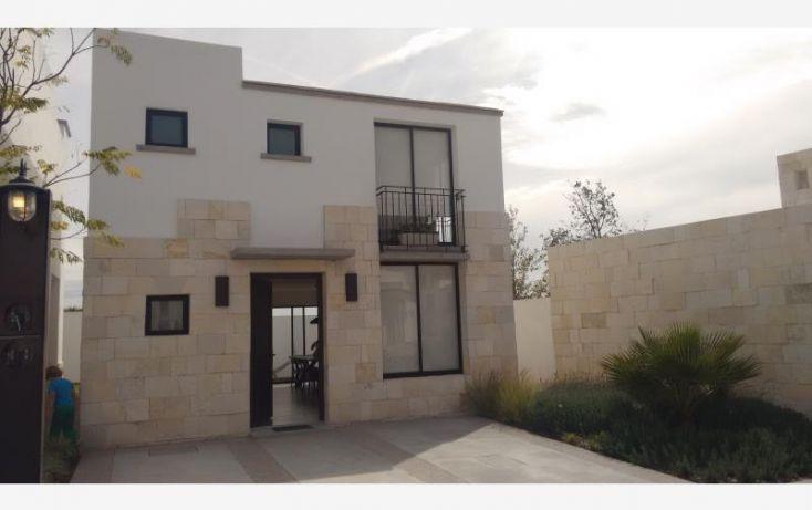 Foto de casa en venta en torre de piedra 1, residencial el refugio, querétaro, querétaro, 1945670 no 01