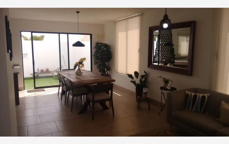 Foto de casa en venta en torre de piedra 1, residencial el refugio, querétaro, querétaro, 1945670 no 06