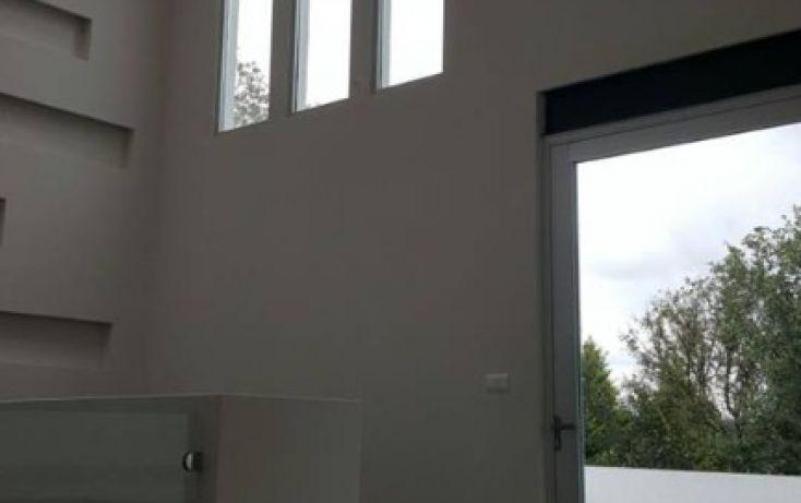 Foto de casa en venta en torre de tamesis, condado de sayavedra, atizapán de zaragoza, estado de méxico, 1909565 no 08