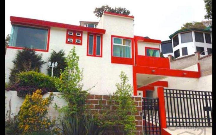 Foto de casa en venta en torre de tamesis, condado de sayavedra, atizapán de zaragoza, estado de méxico, 1928484 no 01