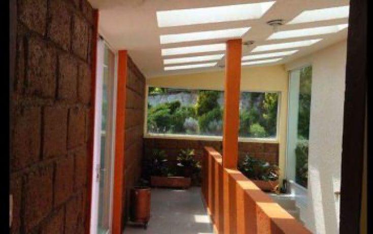 Foto de casa en venta en torre de tamesis, condado de sayavedra, atizapán de zaragoza, estado de méxico, 1928484 no 04