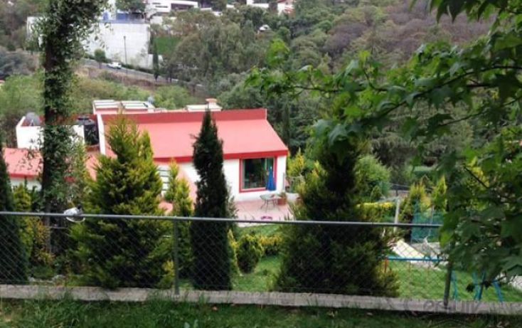 Foto de casa en venta en torre de tamesis, condado de sayavedra, atizapán de zaragoza, estado de méxico, 1928484 no 08
