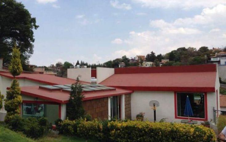 Foto de casa en venta en torre de tamesis, condado de sayavedra, atizapán de zaragoza, estado de méxico, 1928484 no 09