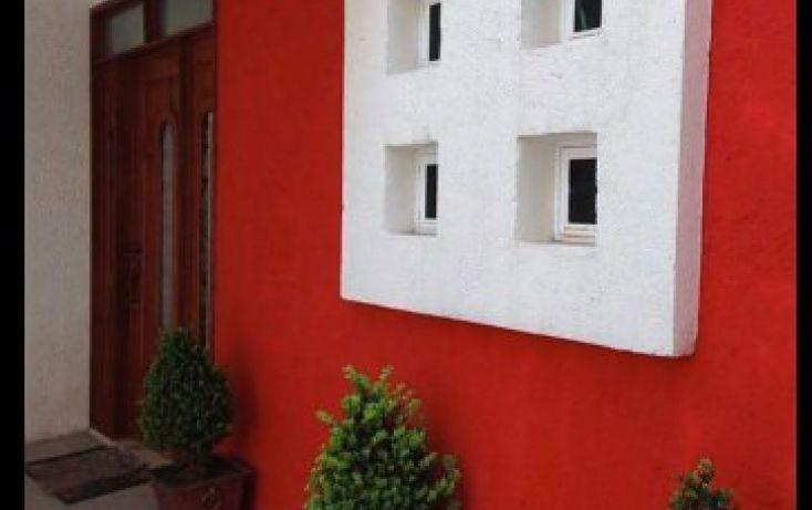 Foto de casa en venta en torre de tamesis, condado de sayavedra, atizapán de zaragoza, estado de méxico, 1928484 no 19
