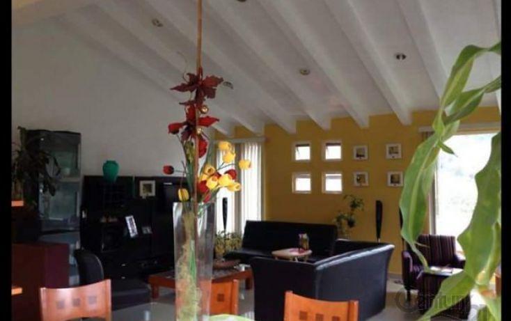 Foto de casa en venta en torre de tamesis, condado de sayavedra, atizapán de zaragoza, estado de méxico, 1928484 no 20