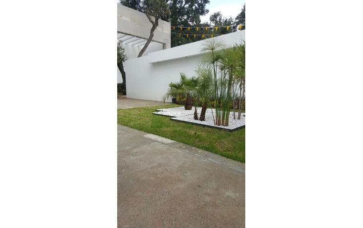 Foto de casa en venta en  , condado de sayavedra, atizapán de zaragoza, méxico, 1909565 No. 02